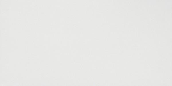Wandfliese weiß matt 40x80 Solid White Atlas Concorde bei Fliesenprofi kaufen