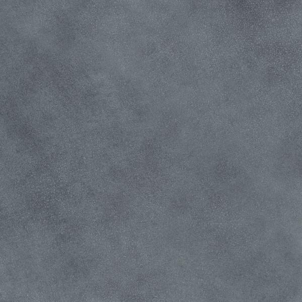 Zementfliesen Optik dunkelgrau matt Feinsteinzeug bei Fliesenprofi kaufen