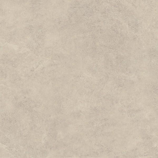 "Fliese Betonoptik beige kalibriert 120x120 ""Town Ivory"""