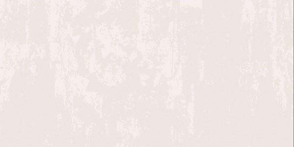 Wandfliese günstig Beton weiß glänzend 30x60 bei Fliesenprofi kaufen