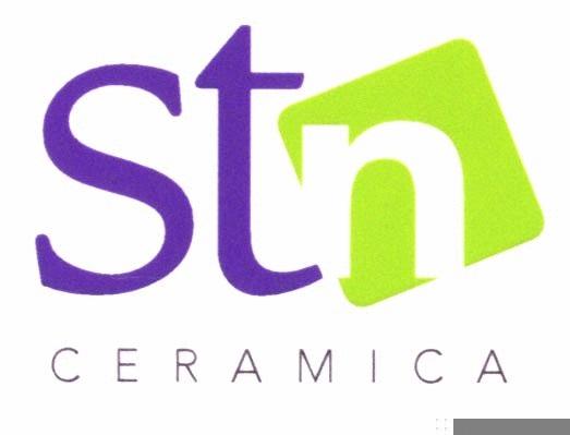 STN Ceramic