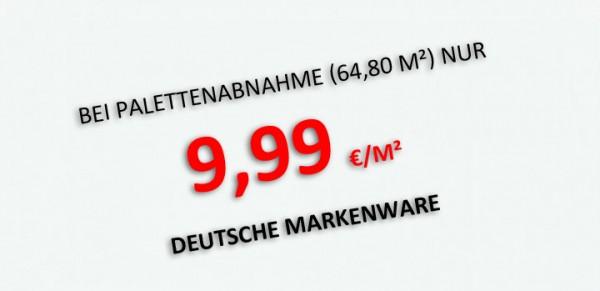 Wandfliese günstig weiß matt 30x60 BM4232-06 bei Fliesenprofi kaufen
