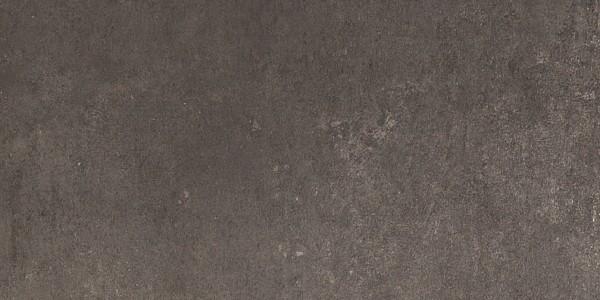 Fliesen schwarz matt 30x60 cercom Genesis Blackmoon zum Bestpreis bei Fliesenprofi kaufen