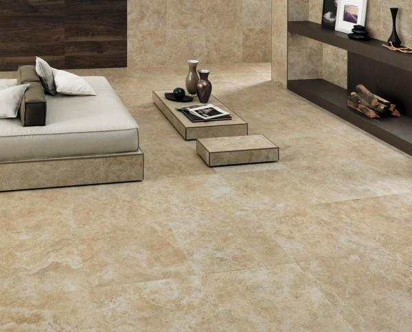fliesen sandsteinoptik beige matt 30x60 bei fliesenprofi kaufen fliesen profi fliesen online. Black Bedroom Furniture Sets. Home Design Ideas