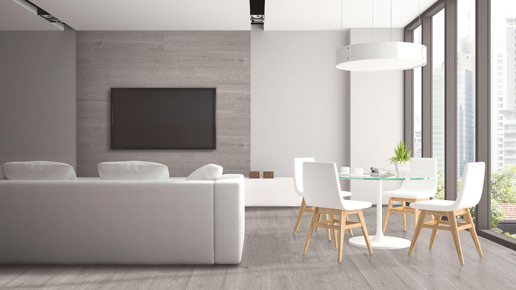 fliese vintage holzoptik grau used look 23x120 matt bei. Black Bedroom Furniture Sets. Home Design Ideas
