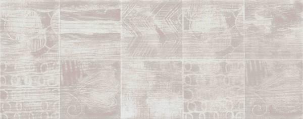 "Wandfliese Patchwork Dekor Kerateam matt 20x50 ""Y-TIB1301 Timber Erle"""