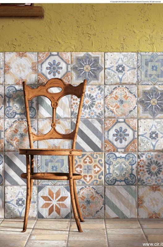 Retro  Und Vintage Styles Sind Immer In Mode, Denn Mit Ihrem Zeitlosen  Design Verleihen Sie Jedem Zuhause Einen Historischen Charme.