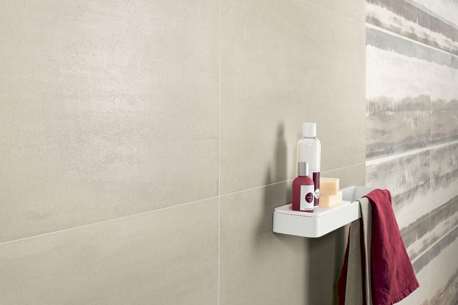 fliesen betonoptik wei 40x80 arty bei fliesenprofi kaufen fliesenprofi onlineshop. Black Bedroom Furniture Sets. Home Design Ideas