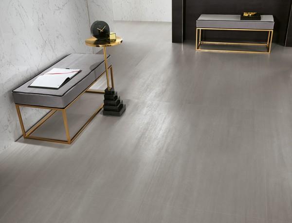 fliesen zementoptik silber grau mek medium atlas concorde. Black Bedroom Furniture Sets. Home Design Ideas