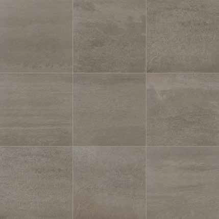 "Fliese Naturstein-Optik grau 60x60 ""Bluestone"" Sonderposten"
