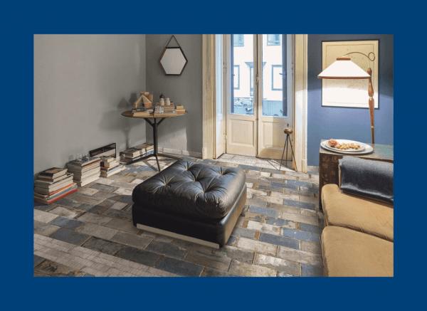 Fliesen_blau_wohnzimmer-havana-sky-blu-blue-cir-retro-vintage-mediterran