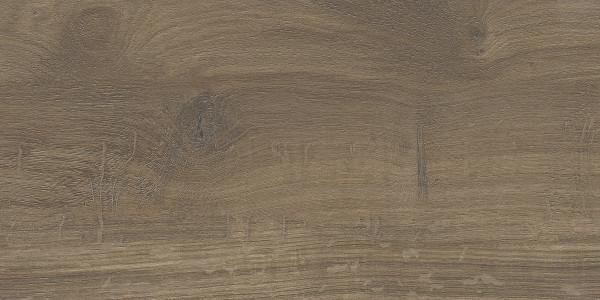 Terrassenplatte Feinsteinzeug Holzoptik kalibriert 40x80x2cm Njord