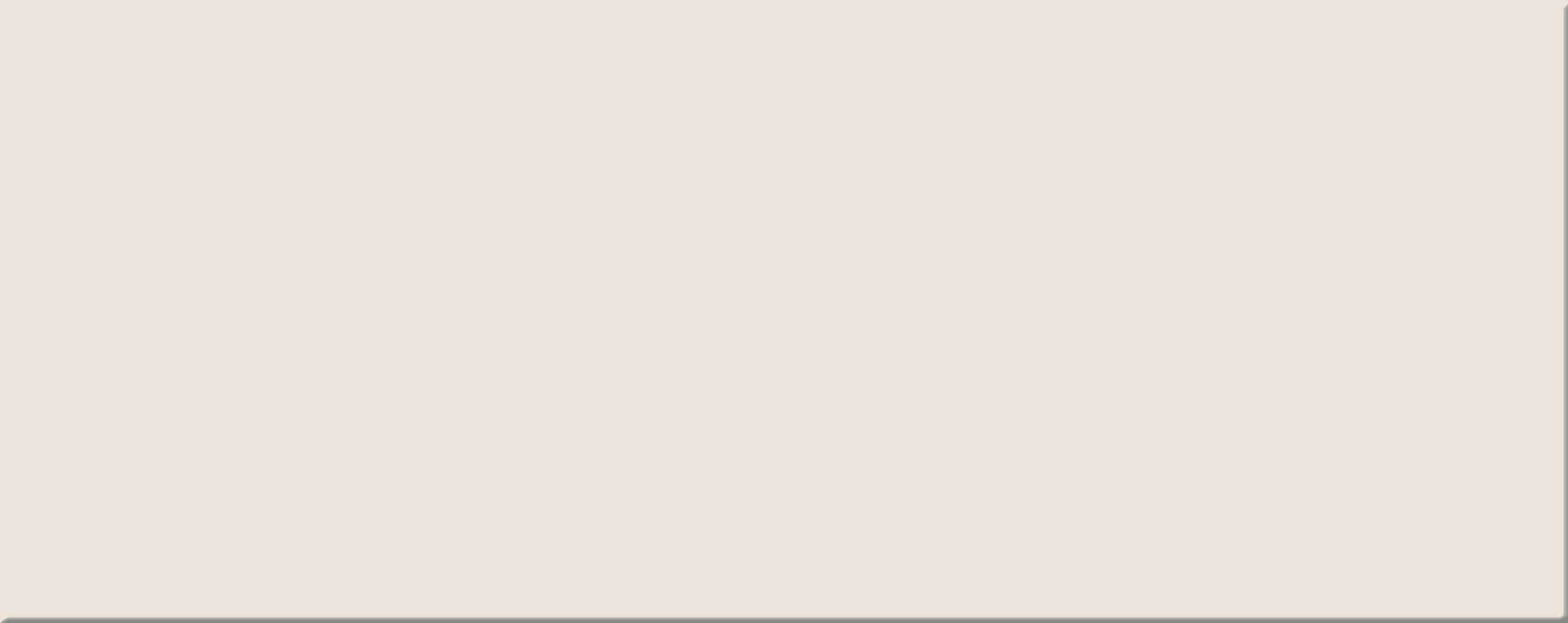 Wandfliesen Beige Matt 20x50 Kerateam Tunis Y TUS13 | Fliesen Profi    Fliesen Online Kaufen