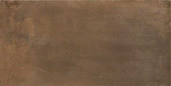 Fliesen braun matt 30x60 Cercom Genesis Moka zum Bestpreis bei Fliesenprofi kaufen