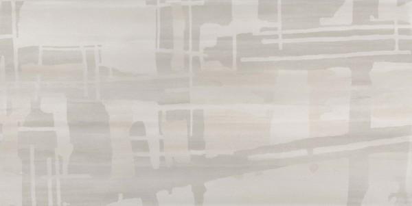 Wandfliese Dekorfliese beige matt 30x60 (29,8x59,8cm)