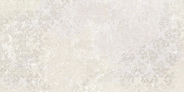 "Terrassenplatte Vintage Teppichoptik 50x100x2cm ""Bohemian Sand Aparici"""