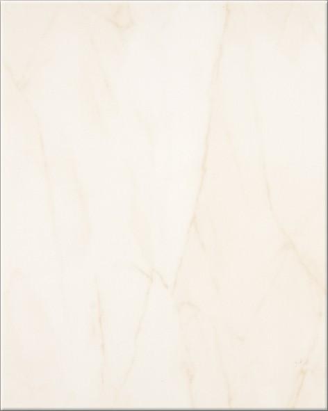 Wandfliese X Beige Marmoriert Glänzend Tania Meissen BM - Fliesen weiß grau marmoriert