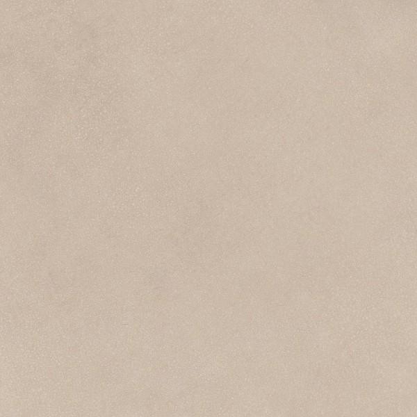Zementfliesen Optik beige matt Feinsteinzeug bei Fliesenprofi kaufen