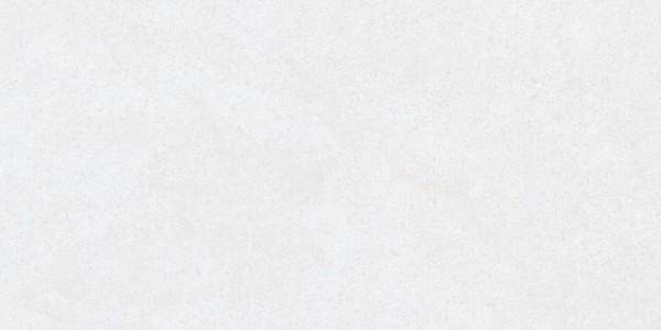 Wandfliese Steinoptik Natursteinoptik weiß matt Way Blanco Saloni