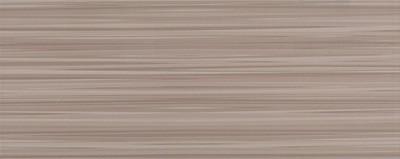 Fliese Lima Y-LIM15 Ginkgo braun matt 20x50