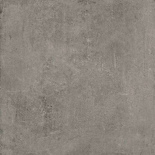 "Terrassenplatte Terrassenfliese Betonoptik grau 60x60x2cm ""Patch Home Touch"" Ragno by Marazzi"