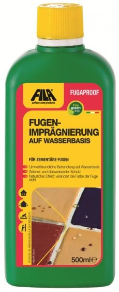 Fugenschutz FILA Fugaproof 500ml