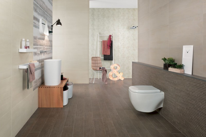 fliesen trends fliesen in holzoptik betonoptik vintageoptik natursteinoptik g nstig kaufen. Black Bedroom Furniture Sets. Home Design Ideas