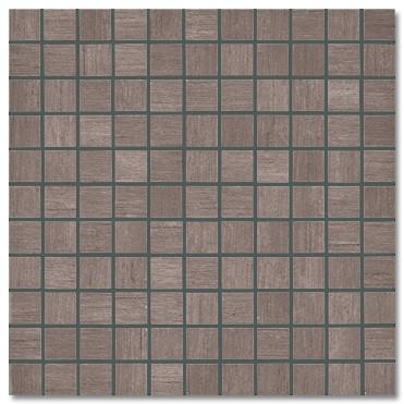 Mosaik Fliesen Meissen Syrio braun 30x30 bei Fliesenprofi kaufen