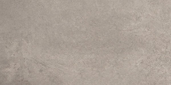 Fliesen hellgrau matt 30x60 Cercom Genesis Zinc zum Bestpreis bei Fliesenprofi kaufen