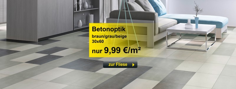 fliesen 30x60 excellent im kombiniert mit und bordre with fliesen 30x60 awesome ergon metal. Black Bedroom Furniture Sets. Home Design Ideas