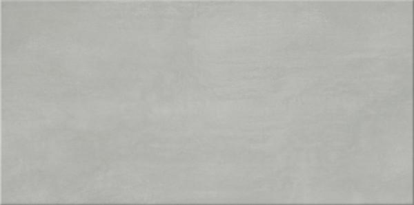 Fliesen Betonoptik grau 30x60 Meissen Keramik
