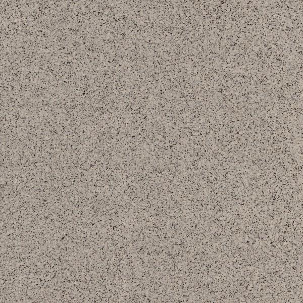 Rutschfeste Fliese R10 A+B grau 20x20 bei Fliesenprofi kaufen